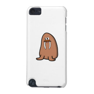 Walrus. iPod Touch 5G Cover