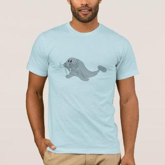 Walrus T-Shirt