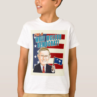 Walt McLeod Items Shirts