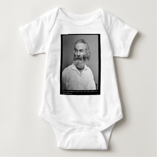 Walt Whitman Joy With You Love Quote Mugs Tees etc