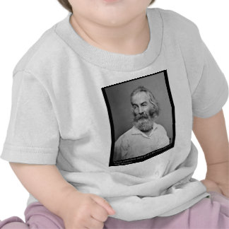 Walt Whitman Joy With You Love Quote Mugs Tees etc Tees