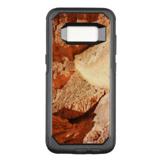 Walters Wiggles Zion National Park Utah OtterBox Commuter Samsung Galaxy S8 Case