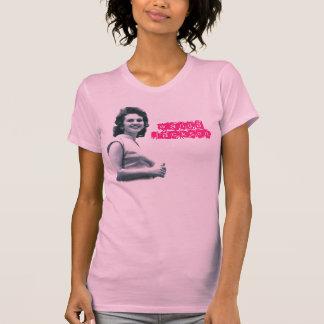 Wanda tanktop T-Shirt