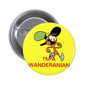 Wander Fan Button