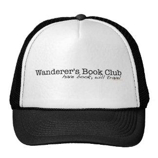 Wanderers Book Club.jpg Cap