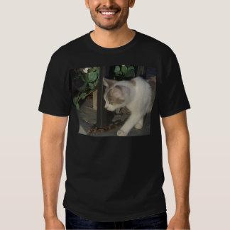 Wandering Kitty Shirt