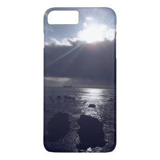 want a sunny case to match the summer season