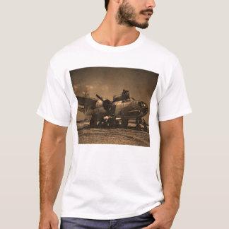 War Aircraft T-Shirt