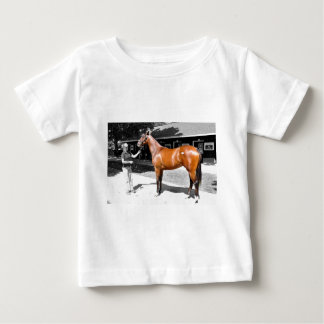 War Front - City Sister 700K Baby T-Shirt