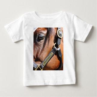 War Front - City Sister $700K Baby T-Shirt