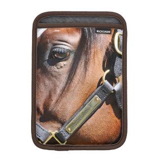 War Front - City Sister Hip #239 $700K iPad Mini Sleeves