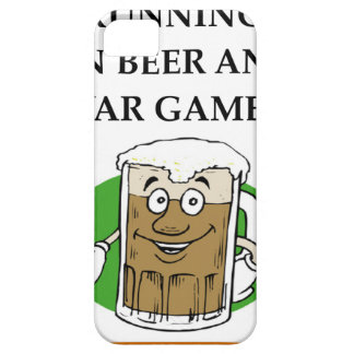 war game barely there iPhone 5 case