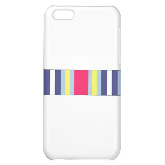 War On Terrorism Expeditionary Ribbon Cover For iPhone 5C