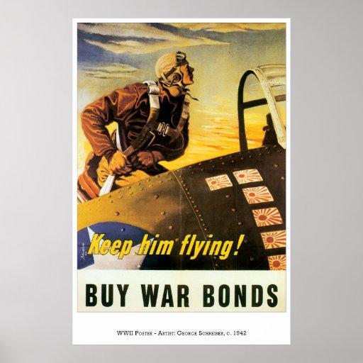 War-Poster-11