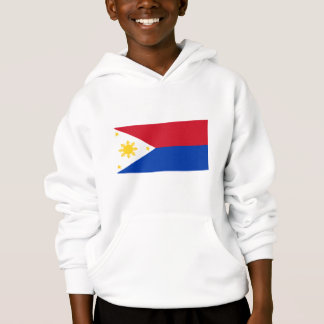 War   the Philippines, Philippines