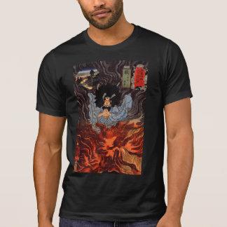 Warabi T-shirt
