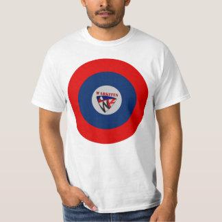 Warkites Air Corps T-Shirt