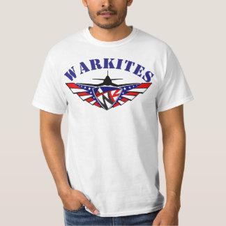 Warkites Corsair Wings T-Shirt