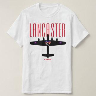 Warkites Lancaster T-Shirt