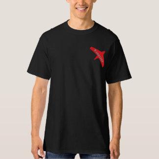 Warkites ME-163 T-Shirt