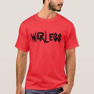 WARLESS T-Shirt