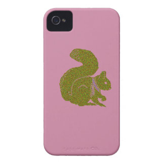 Warm and Lovely Christmassy iPhone 4 Cases