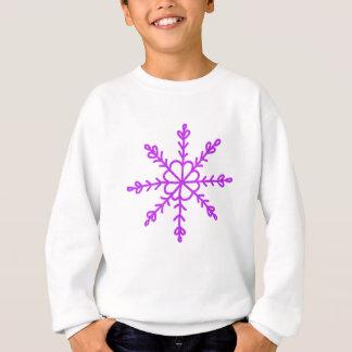 Warm and Lovely Christmassy Sweatshirt