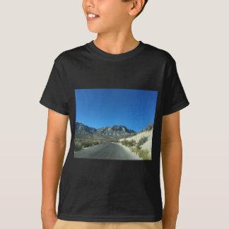 Warm desert days T-Shirt