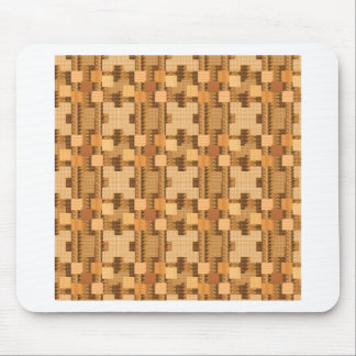 WARM energy Jewel Art Graphic Pattern GIFTS Mouse Pad