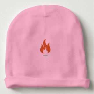 warm hat baby beanie