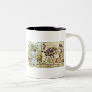 Warner Bros Coraline Coffee Mugs