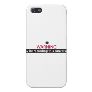WARNING for  liars,cheaters, bullies and the word iPhone 5 Covers