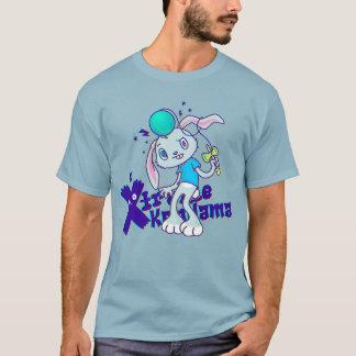 Warning! Xtreme Kendama T-Shirt