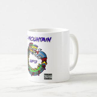 Warpath 3 Coffee Mug