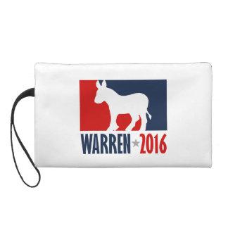 WARREN 2016 SPORTPRO -.png Wristlets