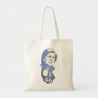 Warren 46 tote bag