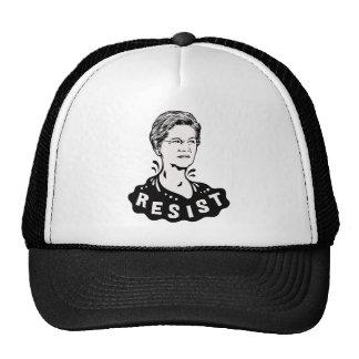 Warren -Resist -517 Cap