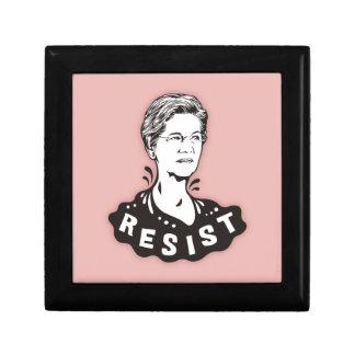 Warren -Resist -517 Gift Box