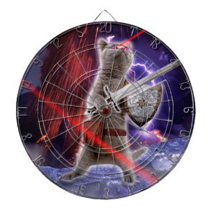 Warrior Cats Gifts Sports, Toys & Games | Zazzle com au