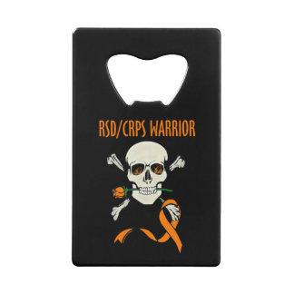Warrior/Skull...RSD/CRPS
