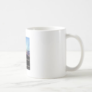 Warriors of the Sun God Coffee Mug
