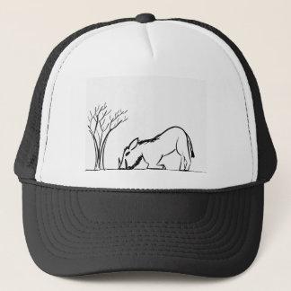 Warthog Trucker Hat