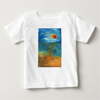 Was Sea Baby T-Shirt