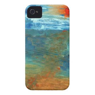 Was Sea Case-Mate iPhone 4 Case