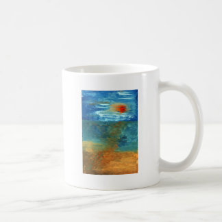 Was Sea Coffee Mug