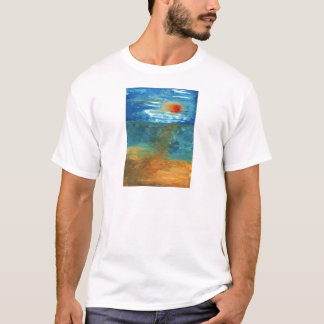 Was Sea T-Shirt