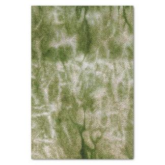 Washed Denim Design #3 @ Emporio Moffa Tissue Paper