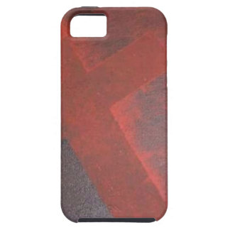 Washed in the Blood iPhone 5 Cover