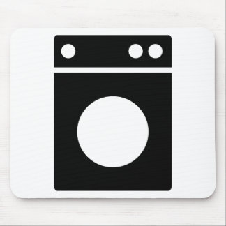 mouse pad washing machine
