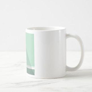 Washing Machine Laundry Room Basic White Mug